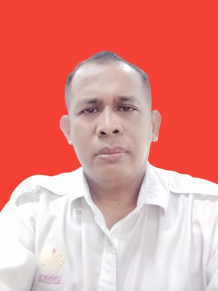 Saliman