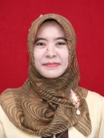 Endang Retno Pujirahayu