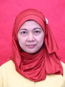 Siti Baitul Mukarromah