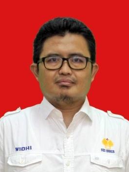 Widhiyanto