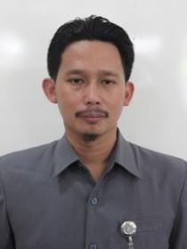 Mohamad Annas