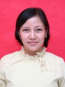 foto-Maria Krisnawati