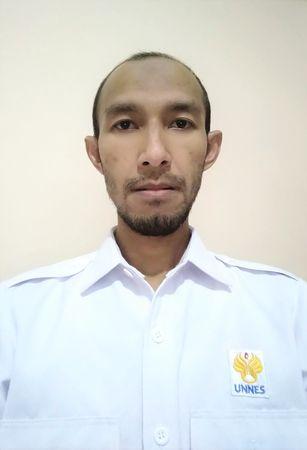 Mohammad Alauhdin