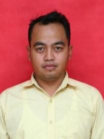 Yuniawan Prima Nanda