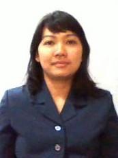 Ari Rahadini