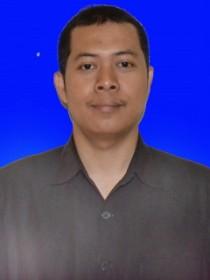 Mukhamad Shokheh