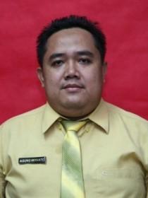 Agung Wiyanto