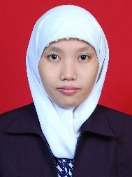 Siti Wahyuni