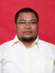 Ardhi Prabowo
