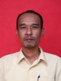 Herry Kusyanto