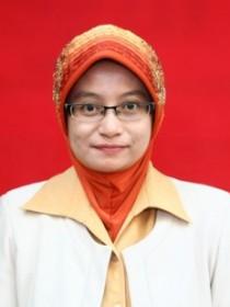Arum Siwiendrayanti