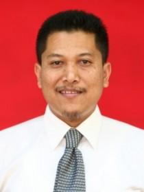 Irwan Budiono