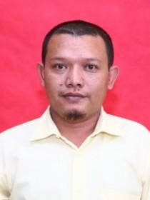 Ari Nuryanto