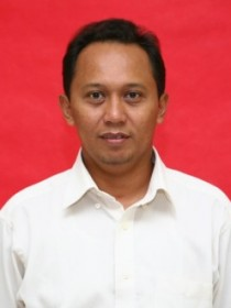 Anang Eko Wahyudi