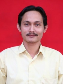 Sugihartono