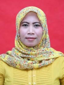 Endang Yuni Astuti