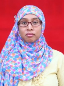 Wiwit Agustina Fitriyanti