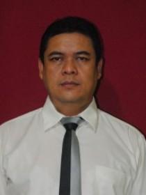 Roberthus Setyanto