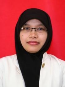 Silvia Nurhayati
