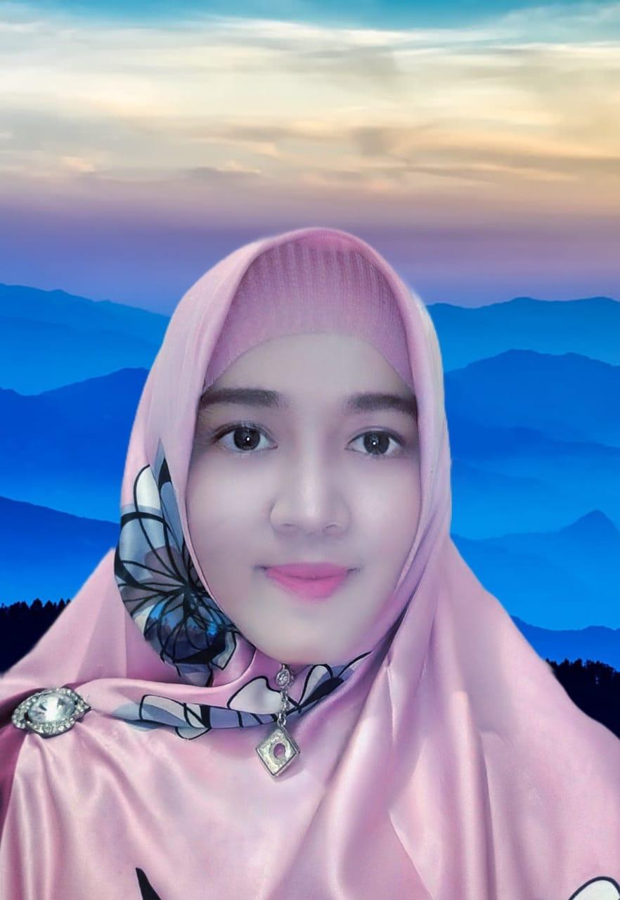 Nur Fateah
