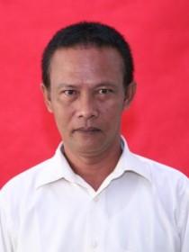 Sungkowo Edy Mulyono
