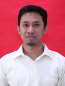 Luthfi Fathan Dahriyanto