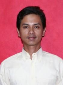 Heru Setyanto
