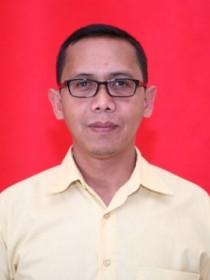Ahmad Yulianto