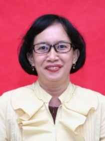 foto-Megawati