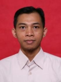 Bambang Eko Susilo