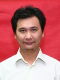 Samuel Budi Wardhana Kusuma