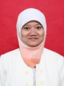 Ary Woro Kurniasih
