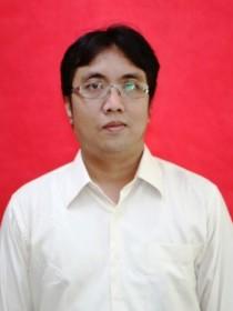 Andry Setiawan