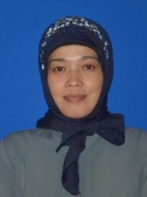 Bestari Dwi Handayani