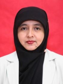 Rediana Setiyani