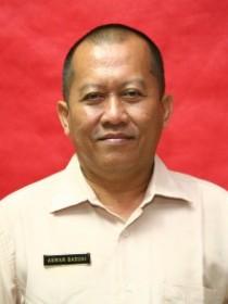 Anwar Basuki