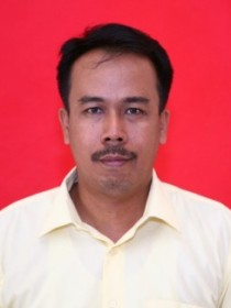 Amang Kokok  Prabowo