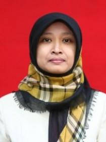 Fitri Indrawati