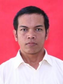foto-Deni Setiawan