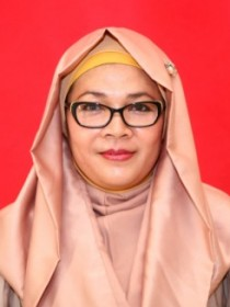 Rahayu Pristiwati