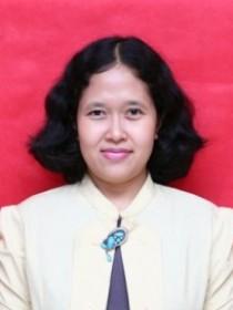 Dyah Karen Sitoresmi