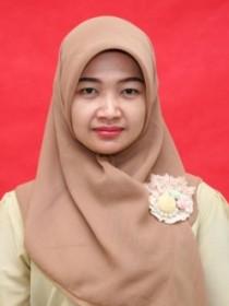 Ade Novi Nurul Ihsani