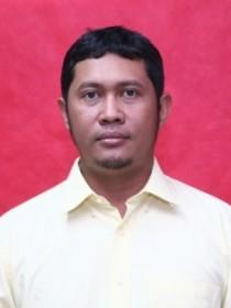 Arif Yuniawan