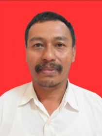foto-Misbakul Munir