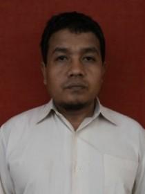 Ahmad Sirot