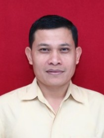 Noorochmat Isdaryanto