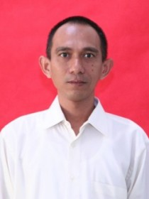 foto-M. Arif Hartanto
