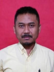 foto-Much Aziz Muslim