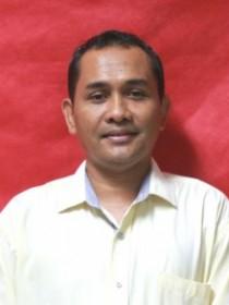 Seful Bahri