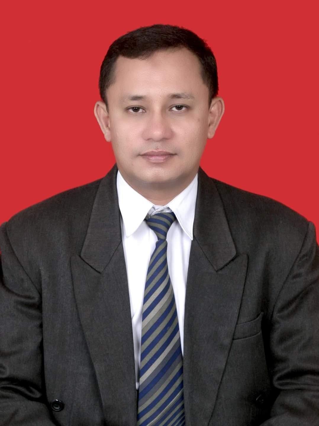 Mohamad Yusuf Ahmad Hasyim
